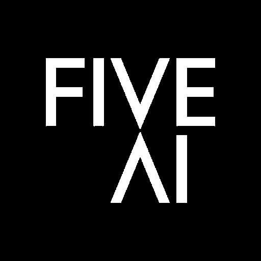 Five.ai