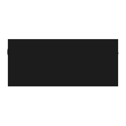 Goggo Network