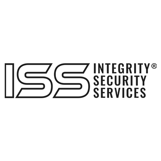 ISS Integrity Security Services
