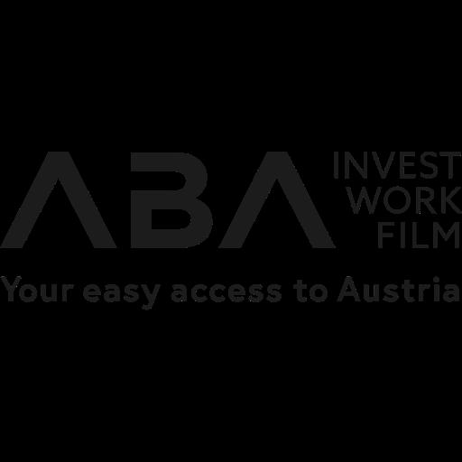 ABA Invest Work Film